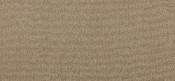 Central Park Victoria Carpets