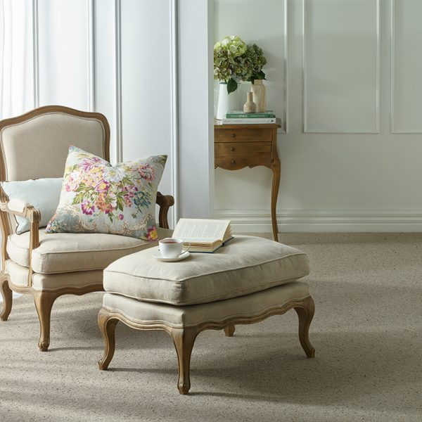 Broadloom Archives Victoria Carpets