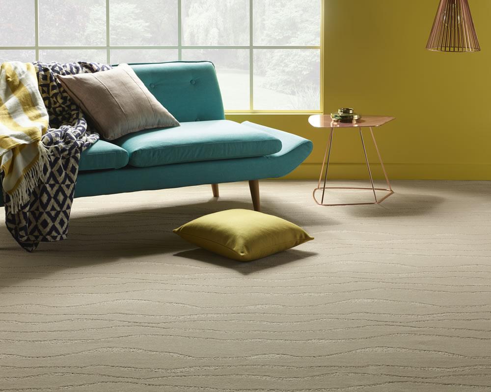 Heatwave Victoria Carpets