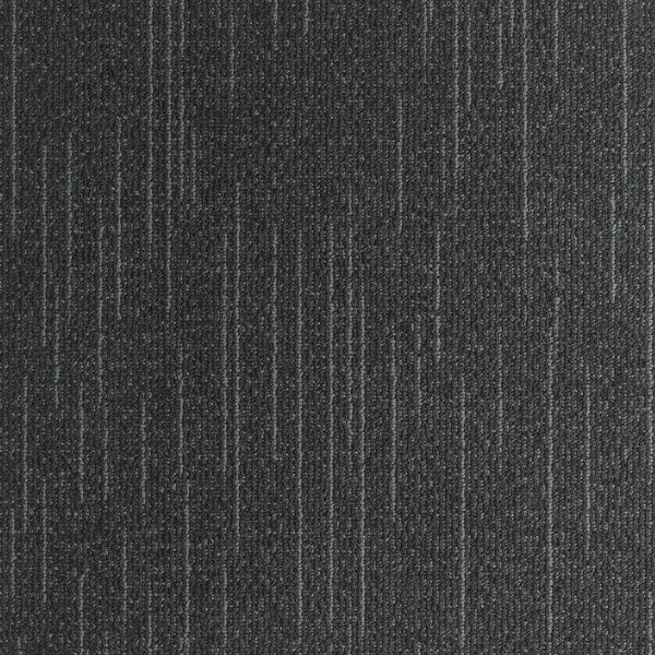 1211_57_Acoustics