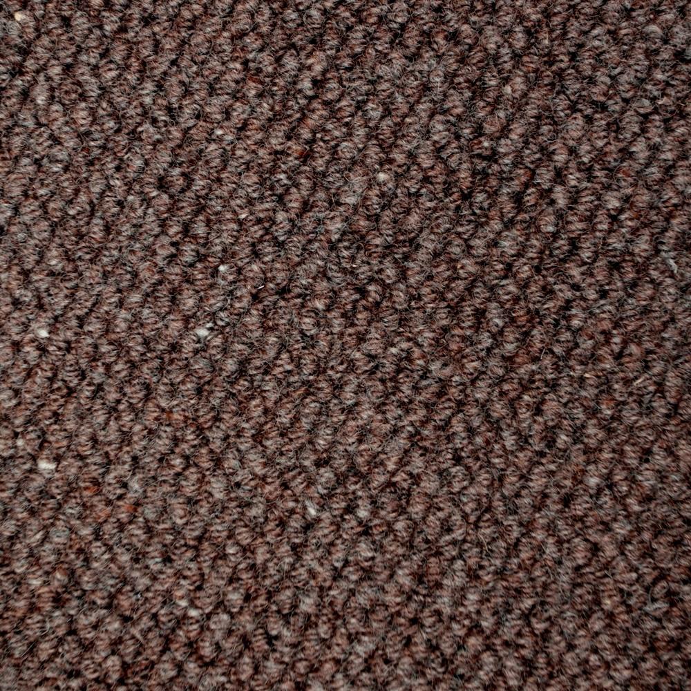 Torridon Victoria Carpets