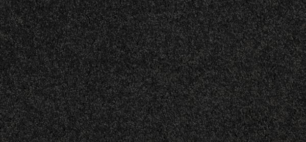 2800_55_Teton