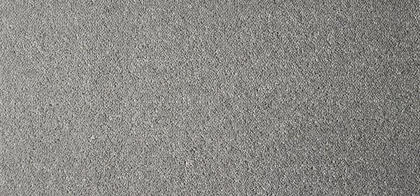 Platinum Plush Victoria Carpets