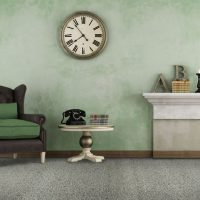 Bridge River