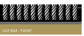 VC_Twist4