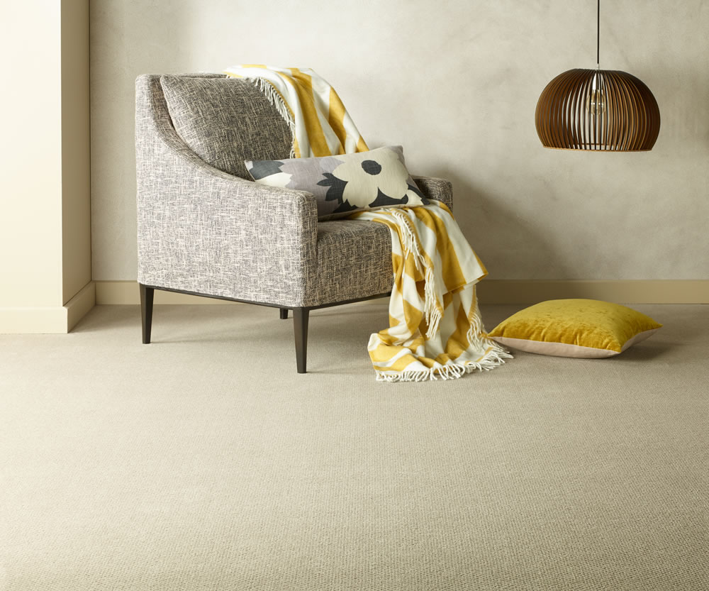 Wool And Wool Blends Archives Victoria Carpets