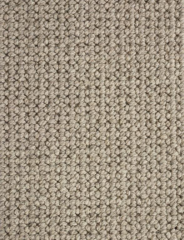 Sayan Peak Victoria Carpets