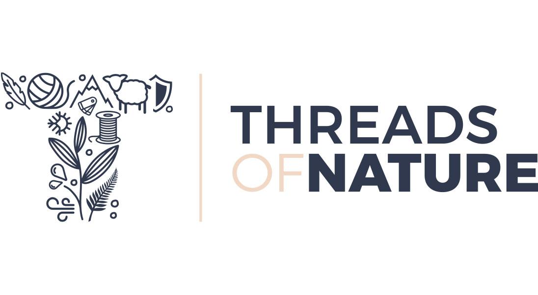 Threads-Of-Nature-Logo